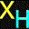 Atap bondek dapat didefinisikan sebagai jenis baja ringan yang dilapisi galvanis